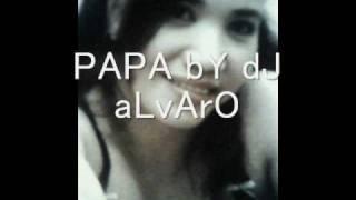 Papa Ka Ba Dj Alvaro