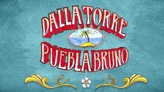 En la isla - Dalla Torre-Puebla-Bruno (programa completo)