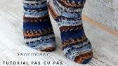 ciorapi tricotate de la varicoză ciorapi ortopedice de la varicoză varicoză fotografii