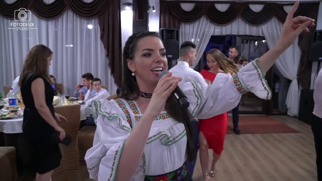 Maria Luiza Mih - Live nuntă « Danut și Maria 20.07.2019 »