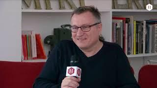 Willy Pelletier : «Le mouvement des gilets jaunes participe à sauver la démocratie