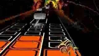 Audiosurf - Ephexis - Apex