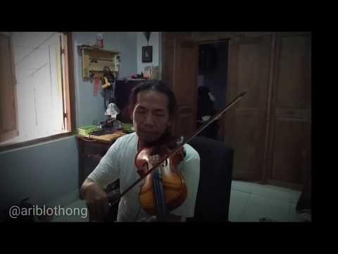 Lungset -Violin Cover -ariblothong