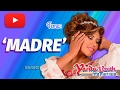 Download YARITA LIZETH YANARICO ▷MADRE MP3 song and Music Video