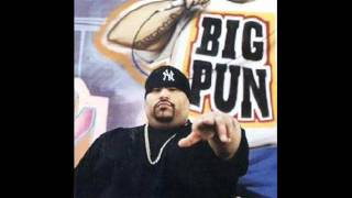 Download Big Pun - Laughing At You Now MP3 song and Music Video