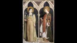 Padre Narciso da Milano Allegro