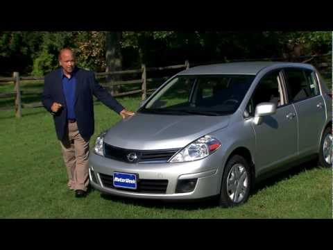 road-test:-2012-nissan-versa