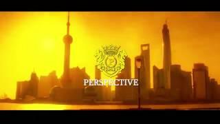 Международный Образовательный Центр Перспектива в Астане. Гранты в Китай. @perspective.kz