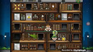 لعبة bob the robber 4 (الرابط في الوصف).....! screenshot 4