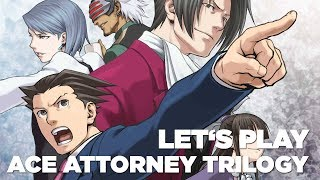 hrajte-s-nami-phoenix-wright-ace-attorney-trilogy