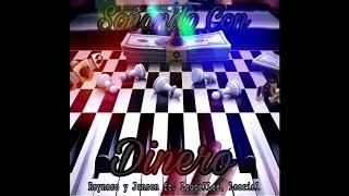 Gambar cover Reynoso & Jansen Ft Leonellee, Leoriel-Soñando Con Dinero(Prod by Secret Concept Inc.)