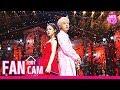 [지미집캠] 이하이 '누구없소 (Feat. B.I of IKON)'' 지미집 별도녹화│LEE HI 'NO ONE (Feat. B.I of IKON)' JIMMY JIB STAGE