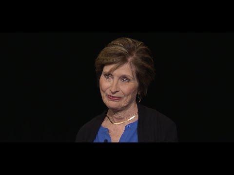 Amy Knight – Putin and Political Murder