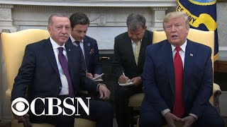 turkish-president-erdo-visits-white-house
