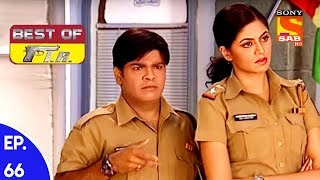 Click here to Subscribe to SAB TV Channel : https://www.youtube.com...