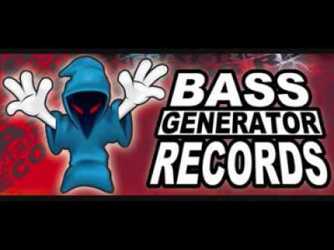 NeuroTek Feat. DJ Excel Cocaine Re-Mixes