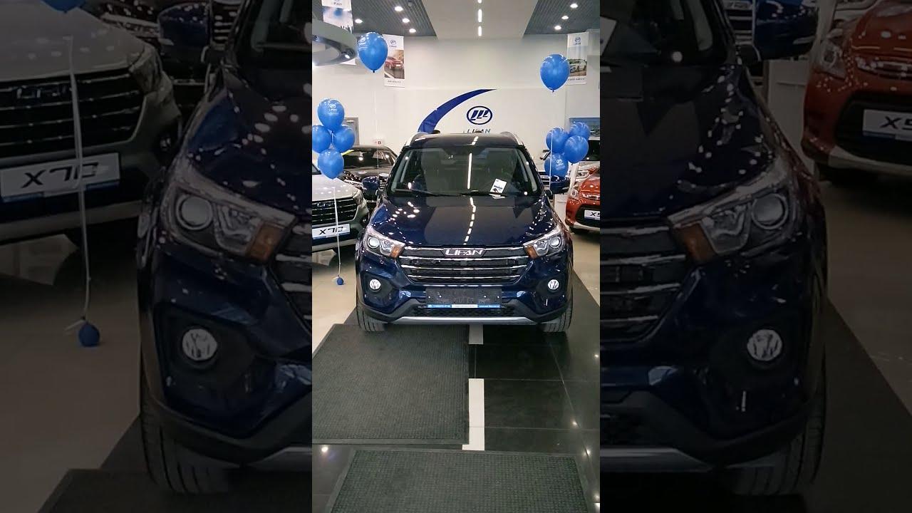 Распродажа!. Скидка 270000 рублей на все комплектации ford ecosport ✓ официальный дилер ✓ горячее предложение на форд экоспорт: автомобили.