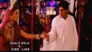 Sher Miandad - Surkh Kapron Mein Nikla Hai Woh