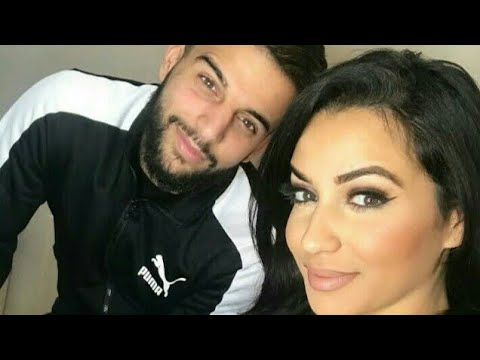 افضل ثنائي في العالم يقلدان الاغاني الجزائرية والاجنبية شاهد قبل الحذف kidadi