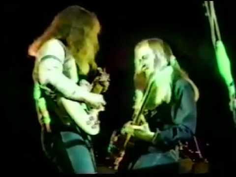 10 GAUGE LIVE FREDONIA STATE 1983