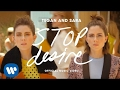 Download Tegan And Sara - Stop Desire [OFFICIAL MUSIC ] MP3 song and Music Video