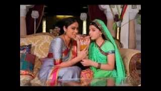 Balika Vadhu -  Anandi, Nandini (Nimboli) Song