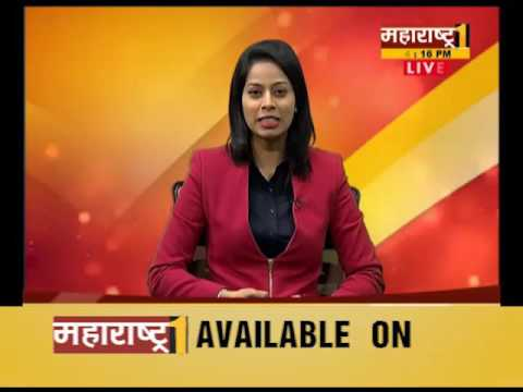 Celebrity Live : Priya Bapat