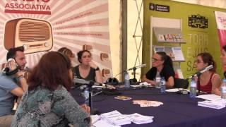 Dies de Ràdio Associativa 2014 - Programa de Ràdio Trinitat Vella