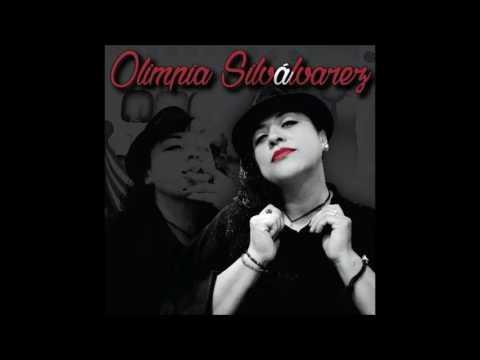 Olimpia Silválvarez presenta su primer disco en la CORTV (Oaxaca, México)