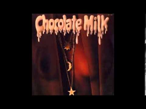 Chocolate Milk-Never Ever Do Without You mp3