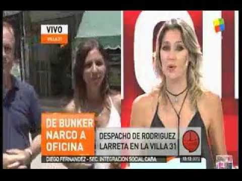 América Noticias primera edición   Móvil   19 01 17
