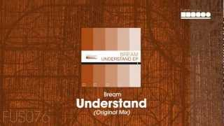 Bream - Understand (Original Mix)