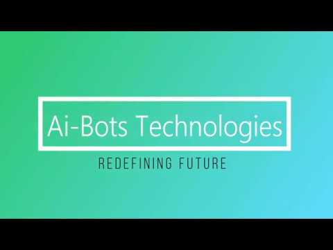 ITSM Automation Demo (Ai-Bots Technologies)