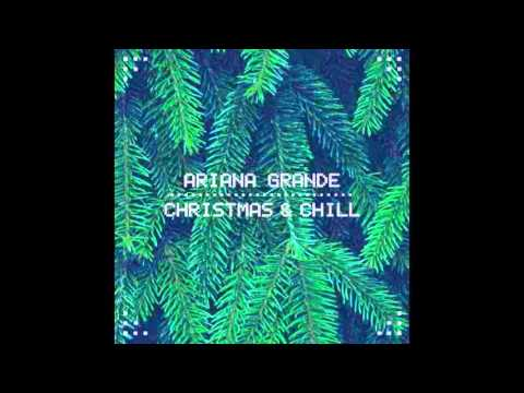 Ariana Grande - Intro (Official Instrumental) (Christmas & Chill EP)