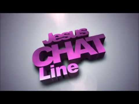 jesus-chatline-last-episode-full-october-7th,-2012-4chan-troll-raid