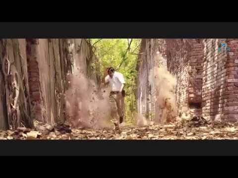 Ravi Teja's Power Movie Theatrical Trailer   Hansika, Regina   Latest Telugu Movie Trailer 2014
