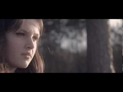 La Bête Blooms - 'Home' Music Video