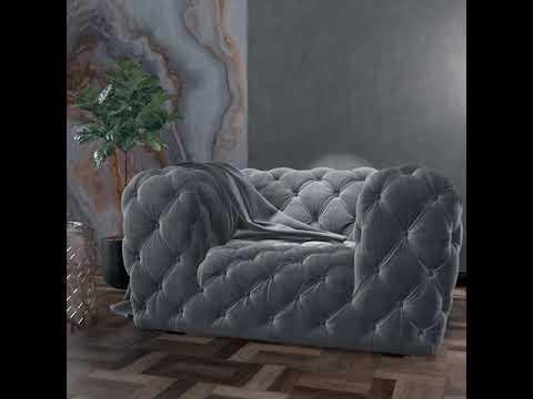 Ткань мебельная Тэдди