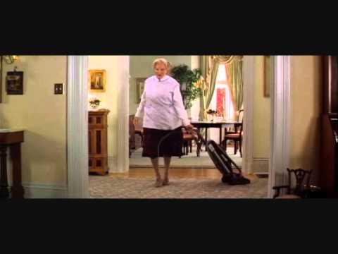 Mme Doubtfire danse.wmv