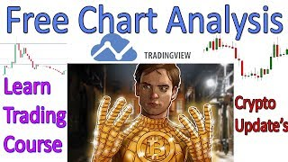 How To Create Tradingview Account All Chart-Crypto News – In Hindi