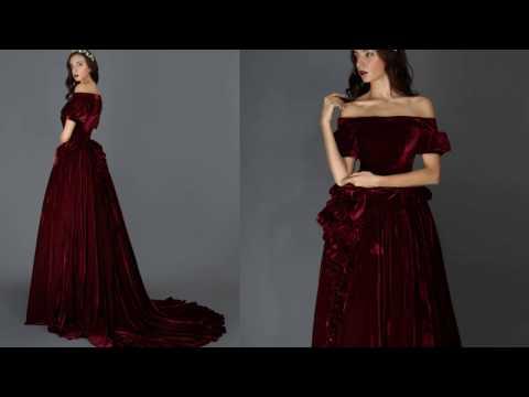 Indila - Dernière Danse (Palace Versailles Fashion 2017)
