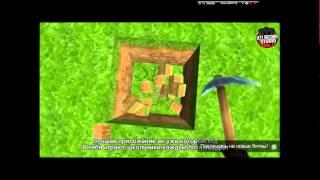Реп батл [Майнкрафт vs Копатель](Это видео создано с помощью видеоредактора YouTube (http://www.youtube.com/editor), 2014-03-28T10:54:42.000Z)