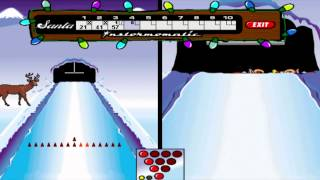 Nostalgia: Elf Bowling 1 w/ NaturesTemper