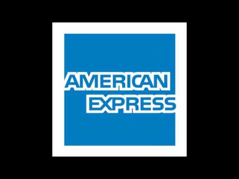 Introduction To American Express Supplier Diversity & Small Business Program