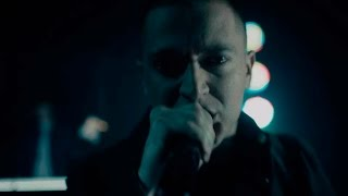 Download Oxxxymiron, Porchy, LSP - Imperial Mp3 and Videos