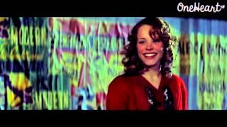 Thinking Out Loud - Ed Sheeran [Traducida al español] HD