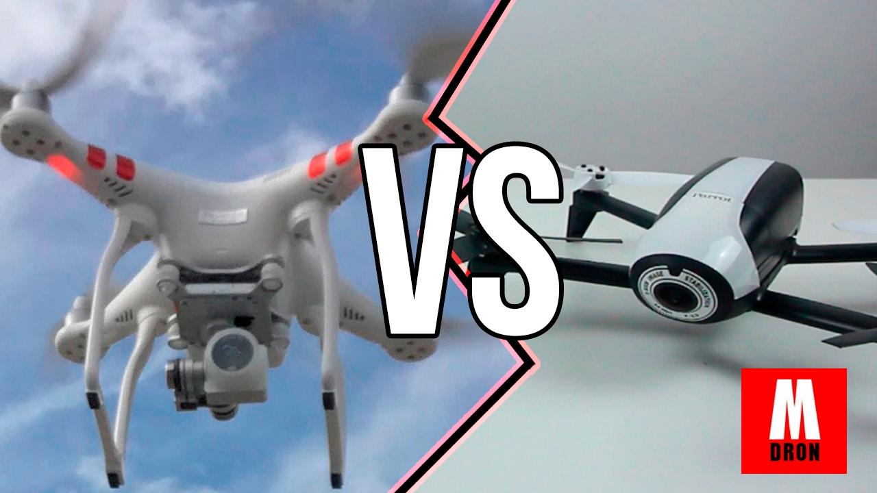Promotion dronex pro karachi, avis drone avec caméra