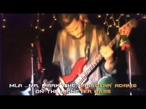 slave-slide-reprise-live-numediaja