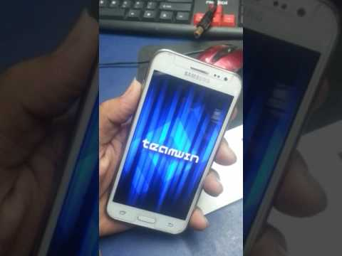 how-to-root-samsung-j2(-j200g-/dd)-100%-working