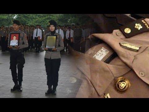 Brigpol DS juga Kirim Video Syur hingga Selingkuh dengan 2 Perwira, Suami Bantu Polisi Usut Kasus Mp3